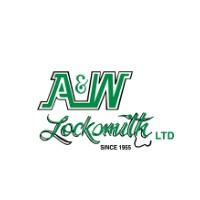 The A&W Locksmith Store for Locksmith