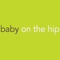 The Baby On The Hip Store for Baby Store
