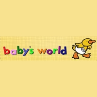The Baby'S World Store for Baby Store