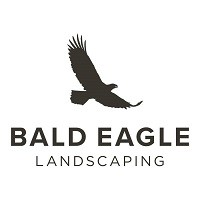 The Bald Eagle Landscaping Store for Landscaping