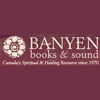 The Banyen Store for Book Store
