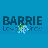 The Barrie Lawn & Snow Store for Snow Clearing