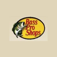 Bass Pro Shops Flyer - Circular - Catalog - Backpacking