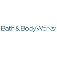 The Bath & Body Works Store in Presque Isle