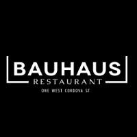 Bauhaus Restaurant for Steakhouse