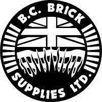 The Bc Brick Supplies Ltd. Store for Landscaping