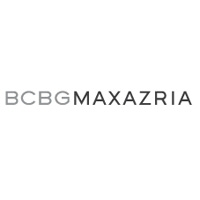 The Bcbgmaxazria Store for Perfume