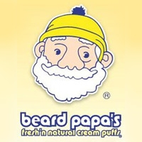 Beard Papa'S for Sweet Factory