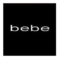 The Bebe Store for Swimwear