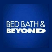 Bed Bath & Beyond Flyer - Circular - Catalog - Cabinets, Racks & Organizers