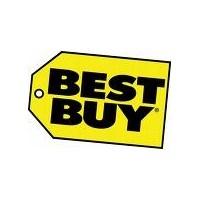 Best Buy Flyer - Circular - Catalog - Gift Cards