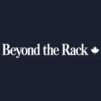 The Beyond The Rack Store for Furniture