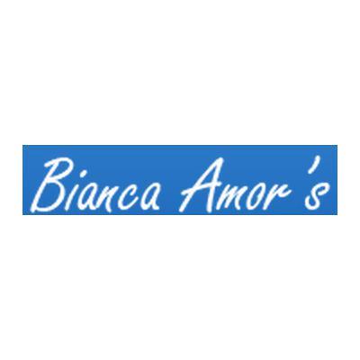 Bianca Amor Flyer - Circular - Catalog