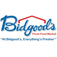 Bidgood's Flyer - Circular - Catalog - Vernon