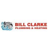 The Bill Clarke Plumbing & Heating Store for Plumbers
