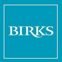The Birks Store for Watches