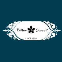 The Bitter Sweet Store for Fine Jewellers