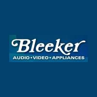 Bleeker Flyer - Circular - Catalog - Audio Video