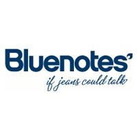 Bluenotes Jeans Flyer - Circular - Catalog - Orleans