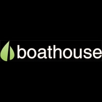 The Boathouse Store in Toronto (Old Toronto)