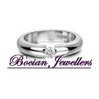 The Bocian Jewellers Store for Jewellery Repair