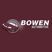 The Bowen Auto Store for Auto Repair