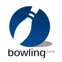 Bowling.com Flyer - Circular - Catalog - Rouleau