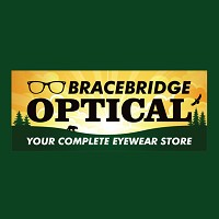 The Bracebridge Optical Store for Contacts