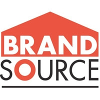BrandSource Flyer - Circular - Catalog - Disraeli
