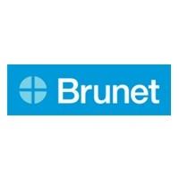 Brunet Flyer - Circular - Catalog
