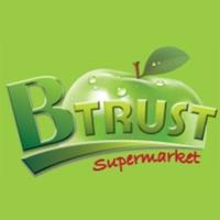 BTrust Supermarket Flyer - Circular - Catalog - Asian Supermarket