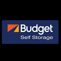 The Budget Self Storage Store for Moving & Storage