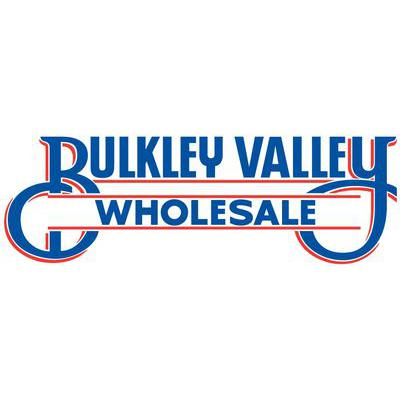Bulkley Valley Wholesale Flyer - Circular - Catalog