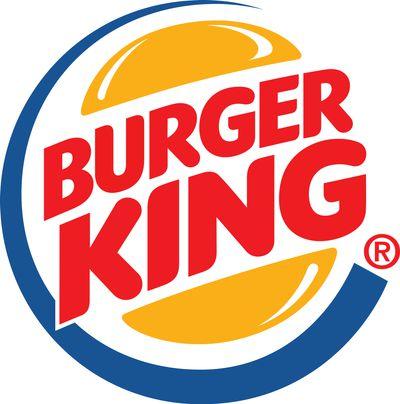 Prices & Burger King Menu - Woodbridge