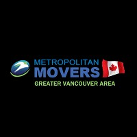 The Burnaby Moving Company Store for Moving & Storage