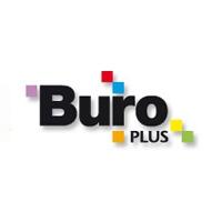 Buro Plus Flyer - Circular - Catalog - Office Furniture