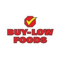 Buy-Low Foods Flyer - Circular - Catalog - Osoyoos