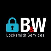 The B&W Locksmith And Auto Store for Locksmith