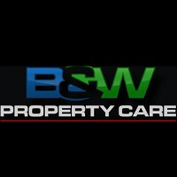 The B&W Property Care Store for Snow Clearing