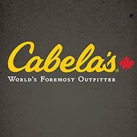 Cabela's Flyer - Circular - Catalog - Backpacking