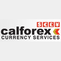The Calforex Store in White Rock