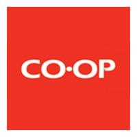 Calgary Co-Op Flyer - Circular - Catalog - Strathmore