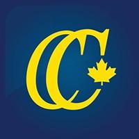 Canada Computers & Electronics Flyer - Circular - Catalog - Computer Equipment