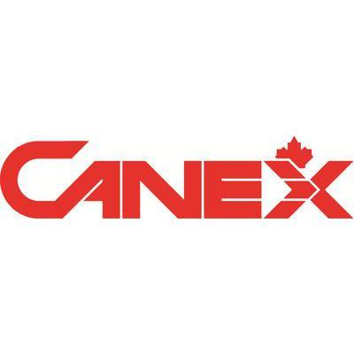 Canex Flyer - Circular - Catalog - Shannon
