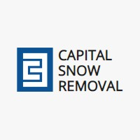 The Capital Snow Removal Store for Snow Clearing