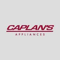 Caplan's Appliances Flyer - Circular - Catalog - Sechelt