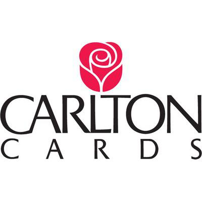 Carlton Cards - Promotions & Discounts in Chipman