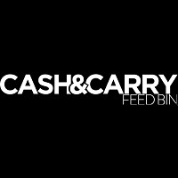The Cash & Carry Feed Store for Bird Products