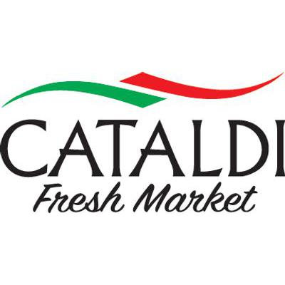 Cataldi Supermarket Flyer - Circular - Catalog