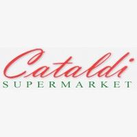 Cataldi Flyer - Circular - Catalog - Italian Supermarket
